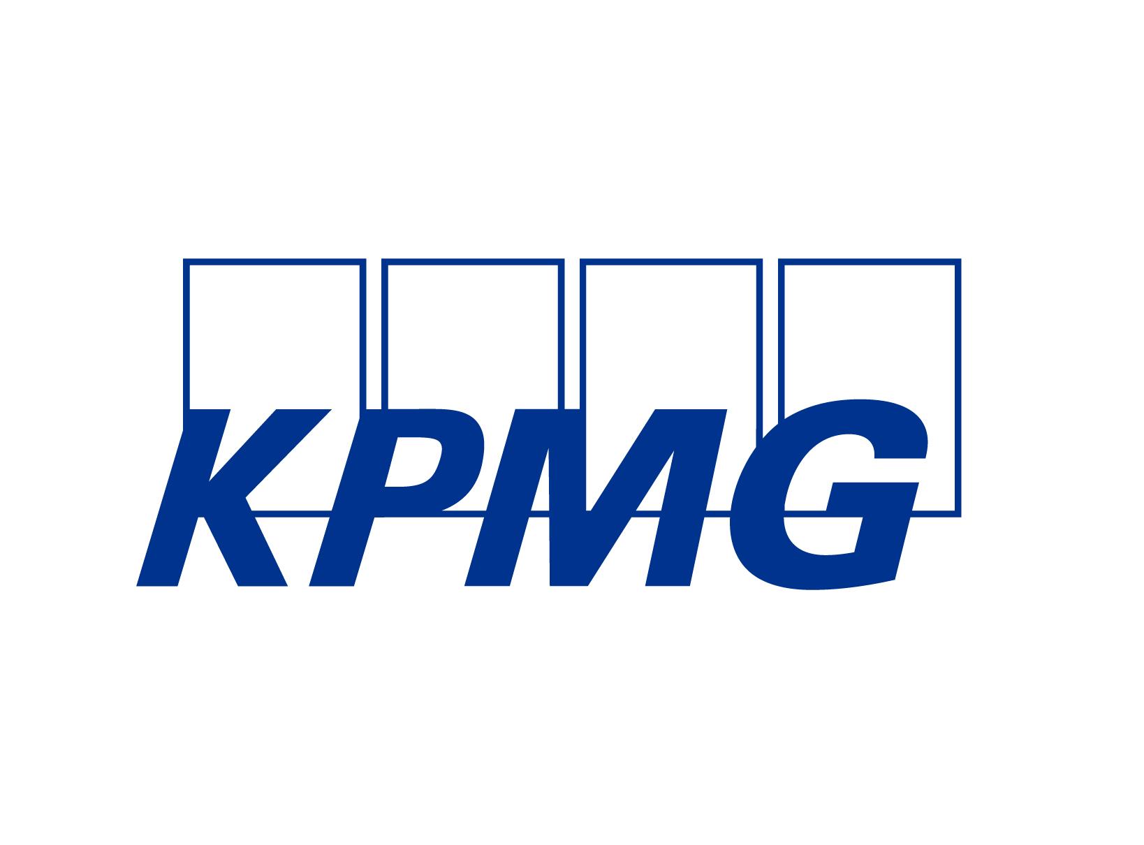 Logo KPMG_DEF.11.05.2016