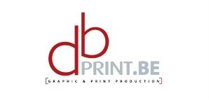 dbprint