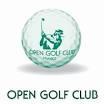 opengolfclub