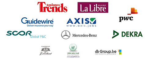 decavi-sponsors-2015-NV-medium-FR
